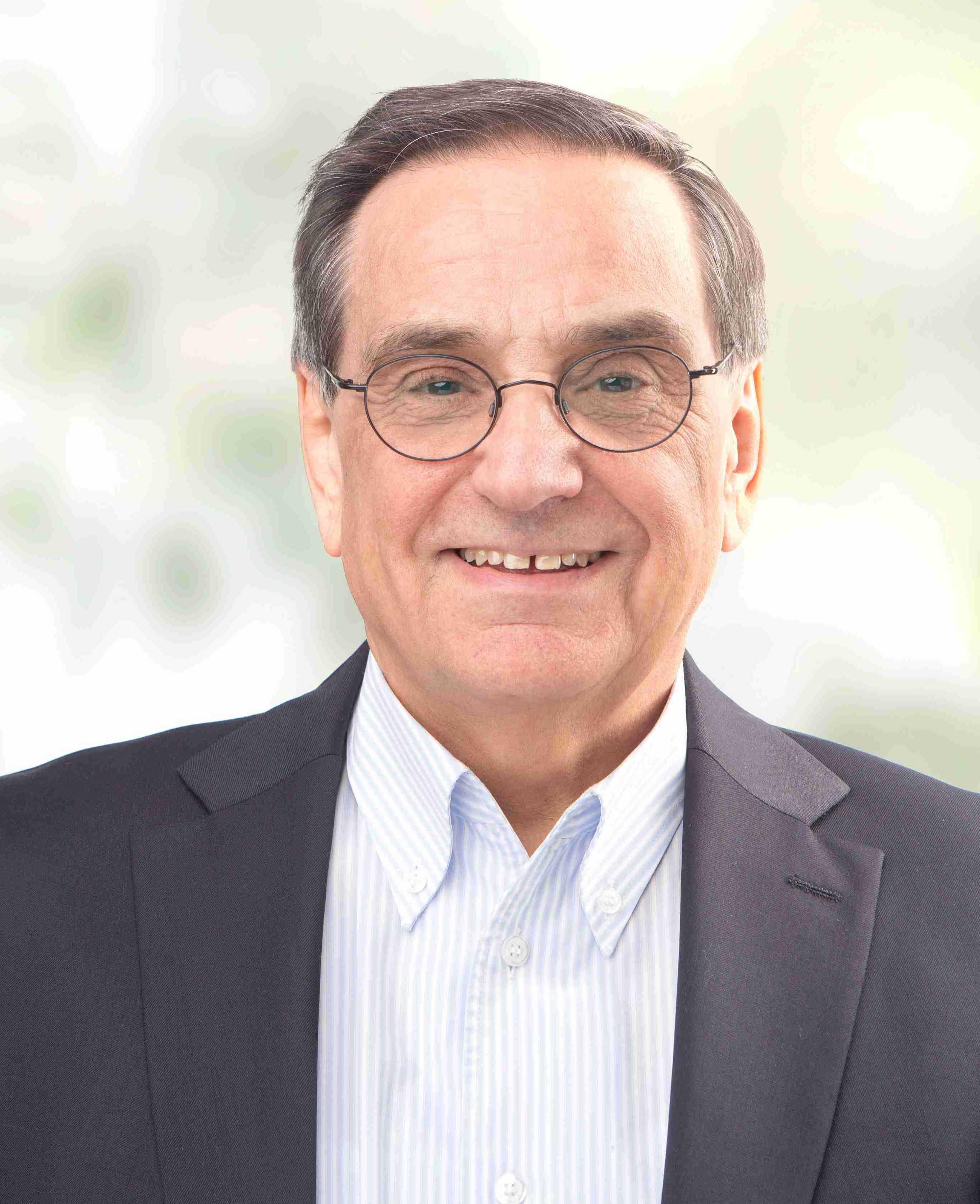 Hans-Jürgen Schnellrieder